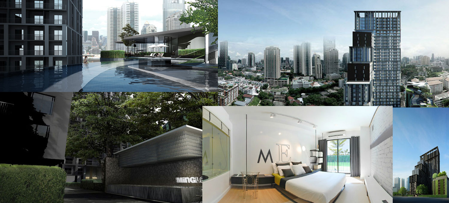 the-seed-mingle-bangkok-condos-for-sale